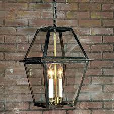 Pendant Outdoor Lighting Fixtures Outstanding Outdoor Pendant Light Pendant Outdoor Lighting Indoor
