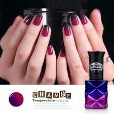 high quality perfect gels buy cheap perfect gels lots from high