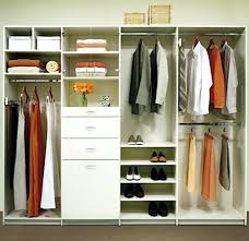 bedroom closet systems bedroom closet small bedroom closet systems diy bedroom closet