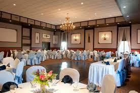 cheap banquet halls banquet