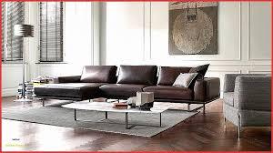 meuble martin canapé canape mobel martin canapé beautiful résultat supérieur 5 bon