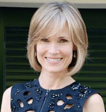 cnn haircuts willow bay to lead usc annenberg school of journalism usc news