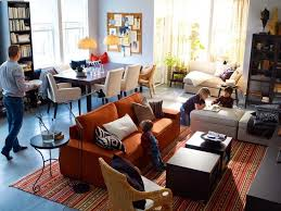 Big Arm Chair Design Ideas Brown Rug Area Big Wall Tv Unit Ikea Living Room Ideas Classic