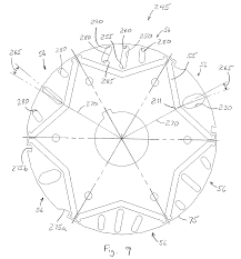 patent us7932658 interior permanent magnet motor including rotor