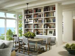 Home Interior Solutions Shoe And Coat Storage Solutions Dining Room Ideas Home Interior