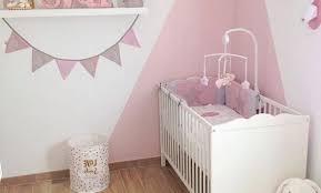 déco chambre bébé gris et blanc décoration chambre bebe gris 13 clermont ferrand chambre bebe