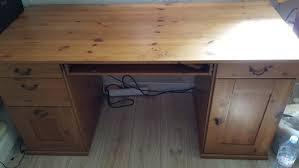 donne bureau recyclage objet récupe objet donne bureau etat correct à
