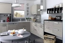 cuisine fjord lapeyre porte de placard pliante ranch à vernir house