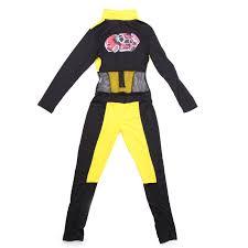 race car halloween costume ladies grand prix f1 formula car race costume sport