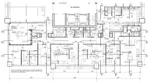 clinic floor plan welcome to church health at crosstown
