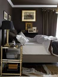 Male Bedroom Colors Amazing Bedroom Living Room Interior - Masculine bedroom colors