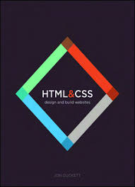 javascript tutorial online book html css by jon duckett pdf drive