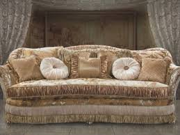 Living Room Luxury Furniture Price Ranges Furniture Range 10 000 To 15 000top And Best