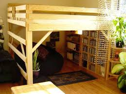 Elevated Bed Frames Elevated Beds With Storage Beds With Storage Elevated Platform Bed