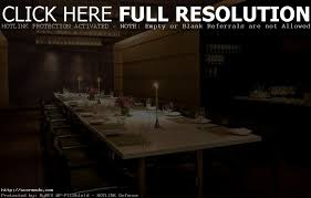 private room dining nyc narcissa private dining room at the