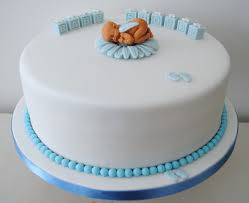 baby shower cakes boys baby shower cake boy home design