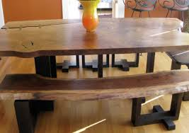 furniture laudable arresting riveting rustic dining room tables