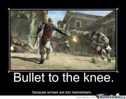 Assassins Creed 4 Memes - assassins creed 4 by connorkenway meme center