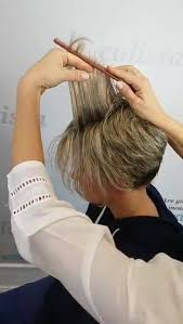 shawn killinger haircut photos you ve asked about shawn killinger qvc s calista by maria mccool