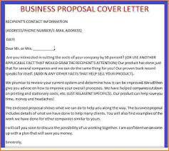 sample cover letter for business plan mistakesread gq