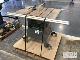 hitachi table saw review hitachi c10fl 10 table saw in davidson north carolina united