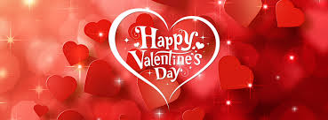feb 14 valentines day wallpapers 14 feb valentines day wishes quotes 2017 wallpapers images