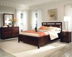 Solid Wood Bedroom Furniture Made In America Real Wood Furniture Western Bedroom Sonata Range Solid King Sets