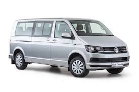 volkswagen caravelle 2016 buyer u0027s guide volkswagen t6 caravelle 2015 on