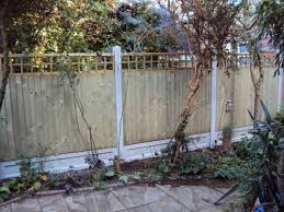 latest projects tidy gardens