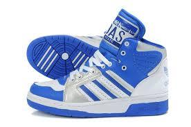 adidas js wings shoes cheap sale