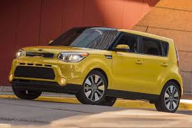 kia cube used 2015 kia soul for sale pricing u0026 features edmunds