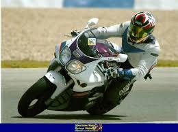 1995 yamaha fzr 600 r moto zombdrive com