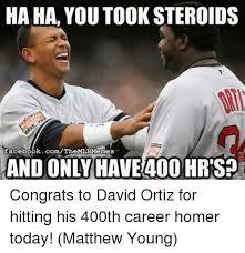 Meme Ortiz - 25 best memes about homer simpson meme homer simpson memes