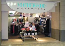 maternity store motherhood maternity westfarms