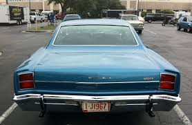 rambler car for sale file 1967 rambler rebel sst hardtop 2014 amo nc b jpg wikimedia