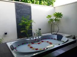 Riesige Badewanne Hallo Aus Dem Norden Der Malediven