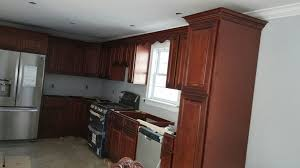 staten island kitchens staten island s 1 home improvement general contractor staten