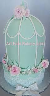 custom unique baby shower cake designs on pinterest romantic