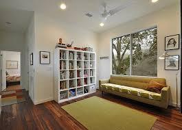 interior modular homes modern home designs bright interior of a modular home modern