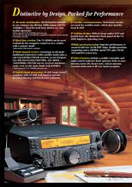 kenwood ts 2000 u2013 arrl review qrz now u2013 amateur radio news