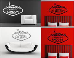 Soldbymarisacom Home Gallery And Design Part - Wall graphic designs