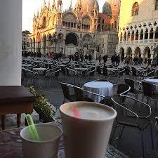 banco san marco chioggia gran caffe chioggia venezia san marco ristorante recensioni