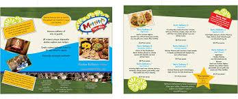 Dallas Restaurants With Patios by Mattito U0027s Tex Mex Restaurant On Forest Lane In Dallas