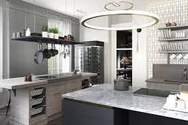 kitchen interiors design with inspiration gallery 44552 fujizaki