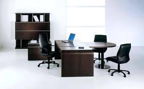 Alternative Desk Ideas Alternative Desk Chairs Desk Alternative Desk Ideas Office