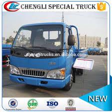 mitsubishi mini truck lifted left hand drive mini trucks left hand drive mini trucks suppliers