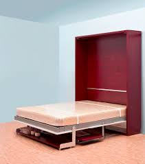wooden furniture double bed wooden furniture double bed suppliers