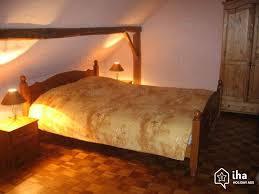 chambre de charme liege location gîte ancienne ferme à sprimont iha 15947