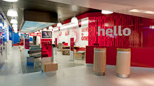 capitec south africa retail bank design allen international