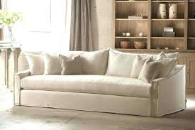 sure fit parsons chair slipcovers fitted sofa covers covers for sofas and medium size of sofa parsons